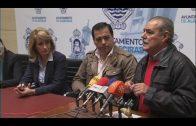 El martes comienza una nueva edición de «Algeciras Fantástica»