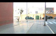 El paro sube en Algeciras en 958 personas en el mes de octubre