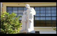 El TSJA dicta a favor de la devolución de la paga extra de 2012 al profesorado concertado