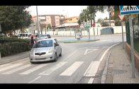 Emalgesa dará comienzo su trabajos en la calle Séneca
