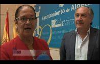 Feria y Fiestas prepara diversas actividádes para conmemorar Tosantos