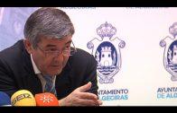 La Comisión de Hacienda abordará mañana los Presupuestos municipales para 2017
