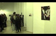 La exposición «Género» de la Escuela de Arte de Algeciras, se mueve a Jerez de la Frontera