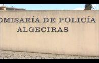 La Policía Nacional detiene a un falso representante de futbolistas por  estafar 4000 euros