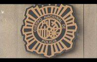 La Policía Nacional detiene a una persona  por apropiación indebida