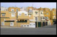 Registradas 7 salidas de bomberos por incendios de mobiliario urbano en  Algeciras