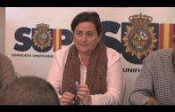 SUP reclama refuerzo policial en el CIE ante el riesgo que asumen los agentes