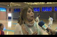 Apadis celebra el XV Trofeo Navidad de Fútbol Sala