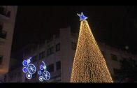 ASSP exíge que se cumpla la normativa sobre el uso artículos de pirotécnia en Navidad
