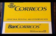 CCOO denuncia a Correos por falta de personal