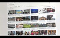 Cerca de 500 mil visitas ha recibido el canal Youtube de Onda Algeciras TV durante los últimos meses
