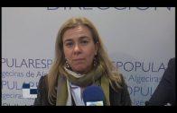 El PP explica a los autónomos las medidas que aprobará el Gobierno central para este colectivo