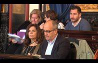 El PSOE insta al ayuntamiento a cumplir con la aprobación del Plan de Integración Sexual