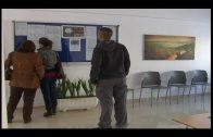 Fomento lleva a cabo un curso de electricidad para desempleados