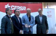 Galardonadas seis entidades campogibraltareñas en los Premios al Valor Social de la Fundación Cepsa