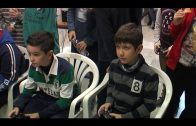 Juventud lleva a cabo un exitoso II campeonato del videojuego FIFA 2017