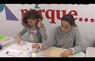 """""""Las Joya de Iulia Traducta"""" como protagonista de Sabadeo en el Museo"""