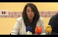 Los sindicatos se movilizarán mañana 15 de diciembre por la recuperación de derechos en la comarca