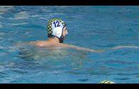 Nueva victoria del Waterpolo Emalgesa Algeciras y derrota para el Colomer Algeciras BM