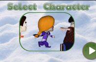 Omnium Lab lanza un videojuego de «El Gigante Botafuegos!