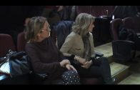 Pintor y Cid respaldan a Diego Valdivia en la presentación de su nuevo videoclip
