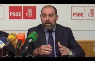 Presentan en Algeciras los Presupuestos de la Diputación provincial de Cádiz para 2017