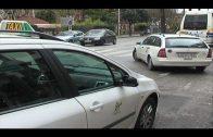 Radio Taxi celebra hoy el «Paseo de la Ilusión»
