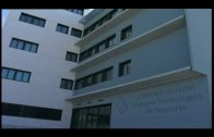 Reunión entre Mancomunidad y la Fundacion Campus Tecnológico de Algeciras