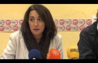 Sindicatos piden reuniones a Algesa tras el despido de las limpiadoras de instalaciones deportivas