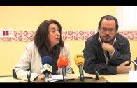 Solicitan reunión con Landaluce para tratar la situación de las limpiadoras de pabellones deportivos