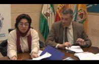 Urbanismo aprueba la modificación del PGOU recogida en el convenio con el Ministerio de Defensa