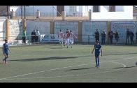 Al Algeciras CF no le salen los números en la segunda vuelta de campeonato