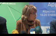 Algeciras acoge desde hoy un curso para jóvenes migrantes de la ONU