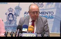 Apymeal y Ayuntamiento desarrollarán diferentes actividades con motivo del Día de los Enamorados
