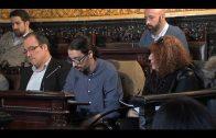 ASSP pide un estudio técnico para solucionar el problema de la contaminación acústica
