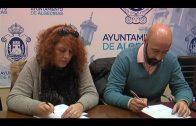 BOP publica la disolución definitiva  del organismo autónomo Gerencia Municipal de Urbanismo