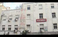 CCOO muestra preocupación por la reducción de la seguridad en las  térmicas