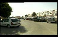 Ciudadanos alerta a Urbanismo de deficiencias en San José Artesano y Rinconcillo