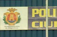 Convocatoria para adjudicar servicios en las piscinas cubiertas del polideportivo Ciudad de Algeciras