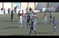 Dani Hoyos abandona el Algeciras C.F. y ficha por el C.D. San Roque