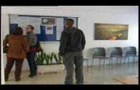 El Ayuntamiento comienza un año más sus seminarios de formación para el empleo