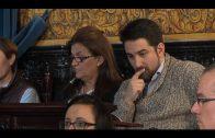 El Grupo Municipal Socialista reclama que se adopten decisiones contra el problema de los ruidos