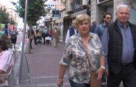 El paro baja en Algeciras en diciembre en 232 personas