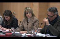 El PP presenta una moción en Diputación sobre el funcionamiento del Plan Invierte