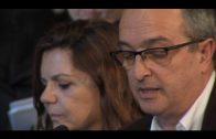 El PSOE denuncia una nueva averíaen la sede electrónica municipal