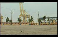 La APBA ampliará 20.000 metros cuadrados de aparcamiento en el Llano Amarillo