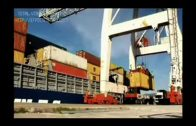 La Guardia Civil interviene 11.000 cajetillas de tabaco de contrabando en el interior de un camión