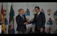 La Mancomunidad informa de los ganadores de   del Campo de Gibraltar