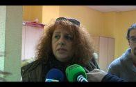Los sindicatos se reúnen con los grupos municipales para abordar el despido de las limpiadoras