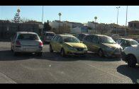 Publicada la adjudicación de la concesión administrativa de parcela para aparcamiento en ALgeciras